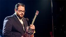 Esprit une a los mejores trabajos de jazz en Eslovaquia