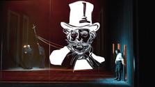 Operné Rádio Devín – Verdiho Don Carlos