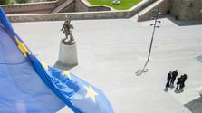 Standard-Eurobarometer-Umfrage – wie nehmen wir die EU wahr