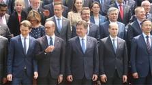 Zlepšiť vzťahy v OBSE