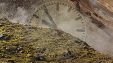 Stratení v čase – nový dokumentárny cyklus