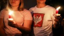 Folytatódik a varsói csatározás