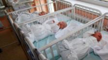 Prístup personálu v pôrodniciach