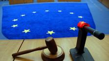 El abogado general del Tribunal de Justicia de la UE rechaza la solicitud de anulación de las cuotas obligatorias de refugiados