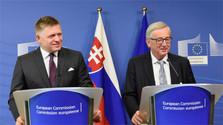 Fico: EU-Kommission erkennt Problem unterschiedlicher Lebensqualität an