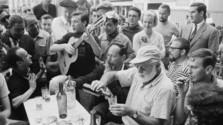 Poviedkár Hemingway - majster krátkej prózy