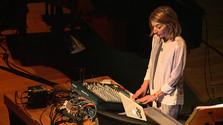 Pomalá hudba: Mira Calix aj Warhaus