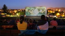 Las películas eslovacas reciben más de un millón de espectadores