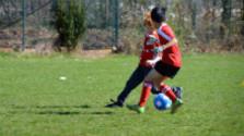Dedinské futbalové turnaje majú svojské čaro
