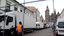Košice aspira al título de Capital Europea del Voluntariado de 2019