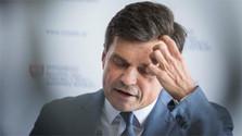 Bildungsminister Plavčan tritt zurück