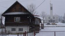 Oravská Polhora wird zum Dorf des Jahres 2017