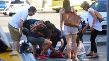 Robert Fico sur l'attaque à Barcelone: l'Europe doit servir une sécurité à ses concitoyens