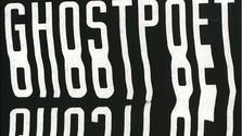 Album týždňa: Ghostpoet - Dark Days and Canapés