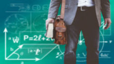 Albert Sándor: Átalakításra szorul a tanárképzés