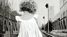 Elena Ferrante: Príbeh stratenej dcéry