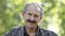 Charakter rozprávania v próze Dušana Dušeka
