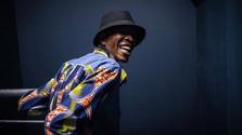 Hudba sveta_FM: Rebríčky v septembri