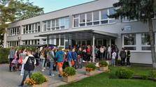 Neues Schuljahr beginnt mit Änderungen für Pädagogen und Schüler