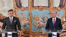 Zhoda v česko-slovenských postojoch