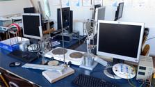Une académie IT verra le jour en Slovaquie
