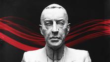 Liturgia Sergeja Rachmaninova