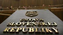 25 rokov Slovenskej ústavy