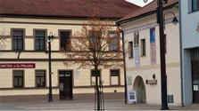 Die 11 Rekord-Sehenswürdigkeiten von Liptovský Mikuláš