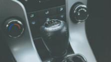 Preskakovanie prevodových stupňov pri radení