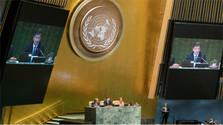 M. Lajčák a ouvert la 72e Assemblée générale de l'ONU