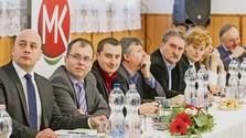 16 millió euró jön Magyarországról