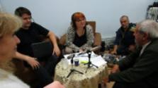 Príbeh na týždeň: Slováci z rumunského Nadlaku
