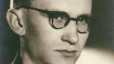 Titus Zeman. Spomienky ľudí, ktorí ho poznali