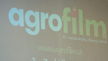 « Agro film » : un festival unique en Europe