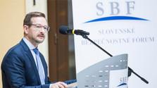 Schwerpunkte der Slowakei im Rahmen der OSZE