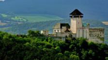 Na Trenčianskom hrade vymieňajú okná