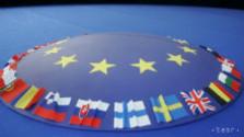 K veci: EK chce vyhlásiť vojnu obchodným reťazcom