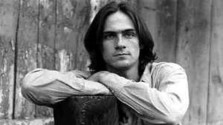 Gramoretour: JAMES TAYLOR