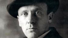 Majster a čas - o živote a diele Michaila Bulgakova