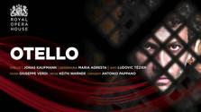 Operné Rádio Devín – Giuseppe Verdi: Otello