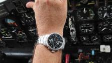 Čas na oddych pre pilotov lietadiel