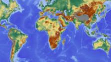 Mapomaty a geo projekt pre deti