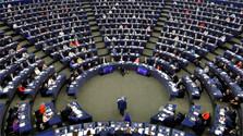 Словакия получит дополнительный мандат в Европарламенте