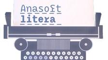 Anasoft litera 2017 - 2. časť