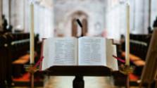 Evanjelické služby Božie z Vrboviec