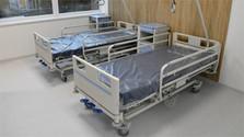 The best Slovak hospitals are in Ružomberok and Stará Ľubovňa
