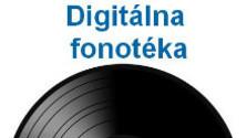 Cena Rádia Slovensko na ITAPA 2017 – Digitálna fonotéka pre nevidiacich