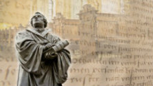 500 rokov reformácie