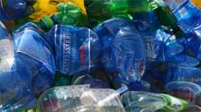 EU will gegen Plastik einschreiten – auch in der Slowakei