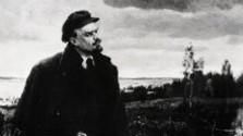 VOSR - príbehy ruských emigrantov - 4. časť